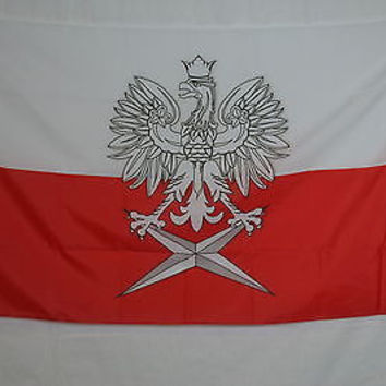 AW Poland Secret Service Intelligence Agency