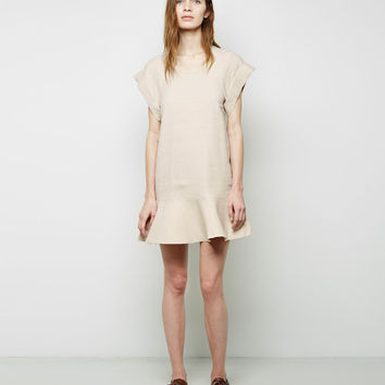 Gemma Dress by Isabel Marant  amp;amp;#201;toile
