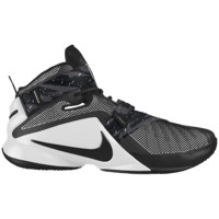 Nike Zoom LeBron Soldier 9 iD Men's Basketball Shoe