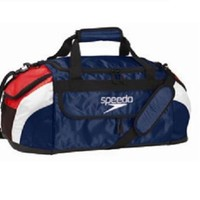 Speedo Performance Small Pro Duffle Bag