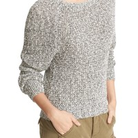 Free People   'Electric City' Pullover   Nordstrom Rack