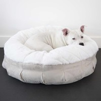 Pearl Puff® Orthopedic Luxury Dog Bed