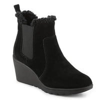 White Mountain Kickoff Chelsea Boot