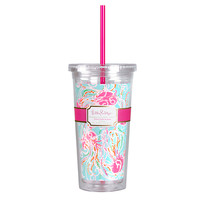 Tumbler - Jellies Be Jammin' - Lilly Pulitzer