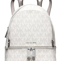 MICHAEL Michael Kors Rhea Extra Small Backpack | macys.com