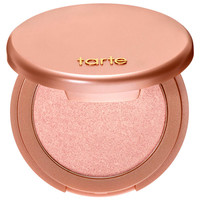 tarte Amazonian Clay 12-Hour Highlighter - JCPenney
