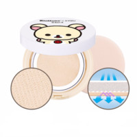 A'PIEU+RILAKKUMA Air-Fit Tension Pack SPF30 PA++ BBOYAN