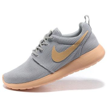 NIKE 2018 latest running sports shoes F