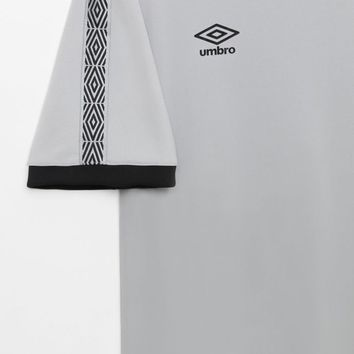Umbro Diamond T-Shirt at PacSun.com