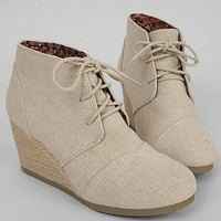 Cityclassified Rexie Shoe