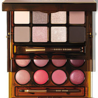 Deluxe Lip & Eye Palette