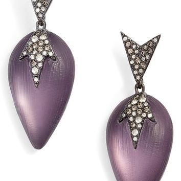Alexis Bittar Lucite® Drop Earrings | Nordstrom