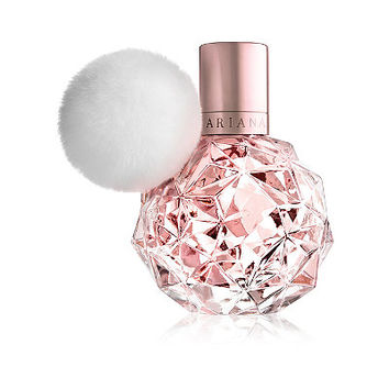ARI by Ariana Grande Eau de Parfum Spray