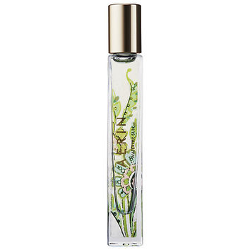 AERIN Waterlilly Sun Rollerball (0.27 oz)