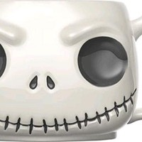 The Nightmare Before Christmas | Jack POP! MUG