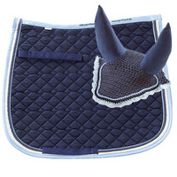 USG All Purpose Saddle Pads