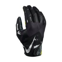Nike Vapor Fly Men's Football Gloves - Black