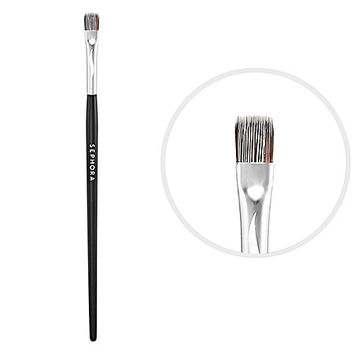 PRO Flat Liner Brush #25 - SEPHORA COLLECTION | Sephora