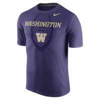 Nike College Legend Football Icon (Washington) Men's T-Shirt