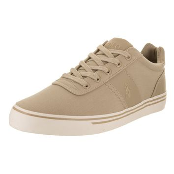 Polo Ralph Lauren Men's Hanford Casual Shoe