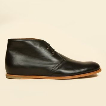 OPENING CEREMONY M1 CALF LEATHER CLASSIC BOOTS - MEN - FOOTWEAR - OPENING CEREMONY