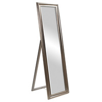 Howard Elliott Taylor Mirror