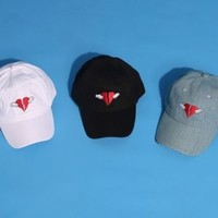 Deadstock Hats | Largest Selection of Vintage and Dad Hats