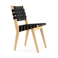 Risom Side Chair | Knoll