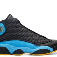 Best Deal Air Jordan 13 Retro Cp Pe 'cp3'