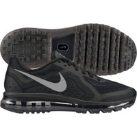 Nike Air Max 2014 Shoes - Black | DICK'S Sporting Goods