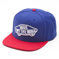 Home Team Snapback Hat, Men