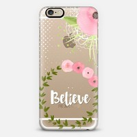 My Design #9 iPhone 6 case by Li Zamperini Art | Casetify