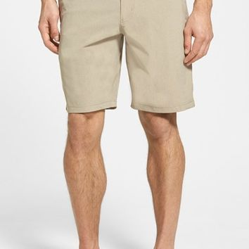 Men's Jack O'Neill 'Symmetry' Walk Shorts,