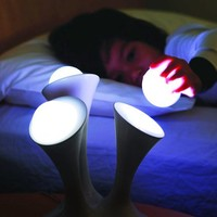 Boon Glo Nightlight at Firebox.com