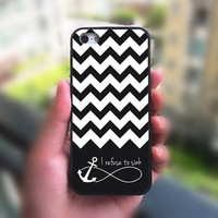 iPhone 5S case,Anchor,iphone 5C case,Chevron,iphone 5 case,Infinity,iphone 4 case,ipod4 case,ipod 5 case,Samsung,Blackberry,i refuse to sink