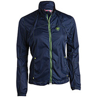 Ariat AC Jacket - Ariat Apparel from SmartPak Equine