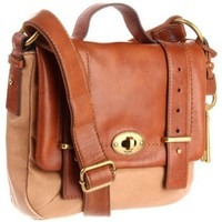 Fossil Mason ZB5137 Cross Body - designer shoes, handbags, jewelry, watches, and fashion accessories | endless.com