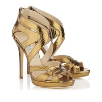 Jimmy Choo Women Fashion Sandals Heels Shoes