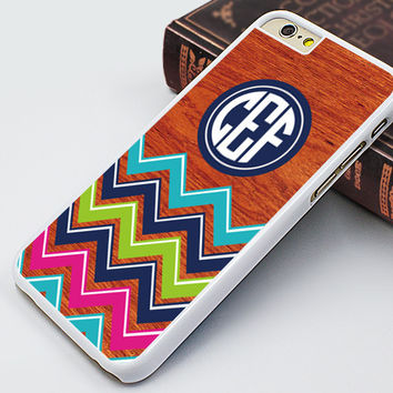 iphone 6 plus cover,art wood chevron printing iphone 6 case,monogram iphone 5s case,vivid iphone 5 cover,elegant iphone 4s case,monogram iphone 4 case,wood chevron image case