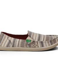 Sanuk® Donna Caroline for Women | The Official Site