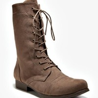 forever 21 combat boots - Google Search