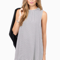 Allyssa Shift Dress $32