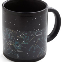 Cosmic The Big Sipper Mug by ModCloth