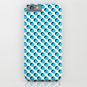 dupli iPhone & iPod Case by Trebam | Society6