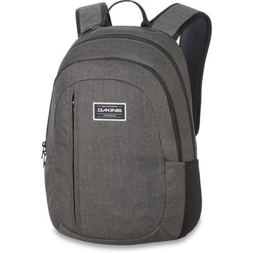 Dakine - Factor 22L Carbon Backpack