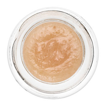 Lip Scrub - from H&M