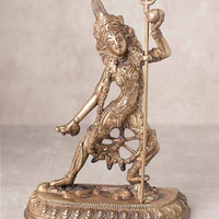 Mother Kali Statue
