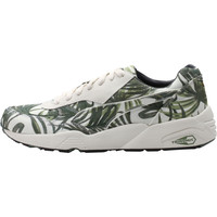 Puma R698 EVO x HOH Palm - White/Green