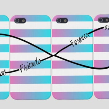 new concept d0ebd 7ccfe Best Best Friends Forever iPhone Cases Products on Wanelo