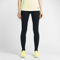 Nike Pro Recovery Hypertight Women's Training Tights